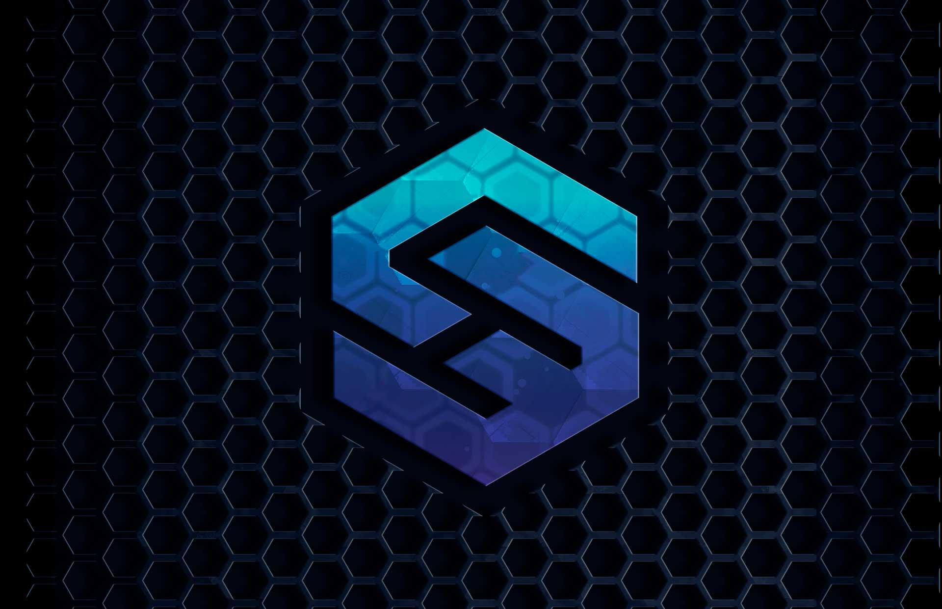 Crazy Web Studio Web Company Phuket Design