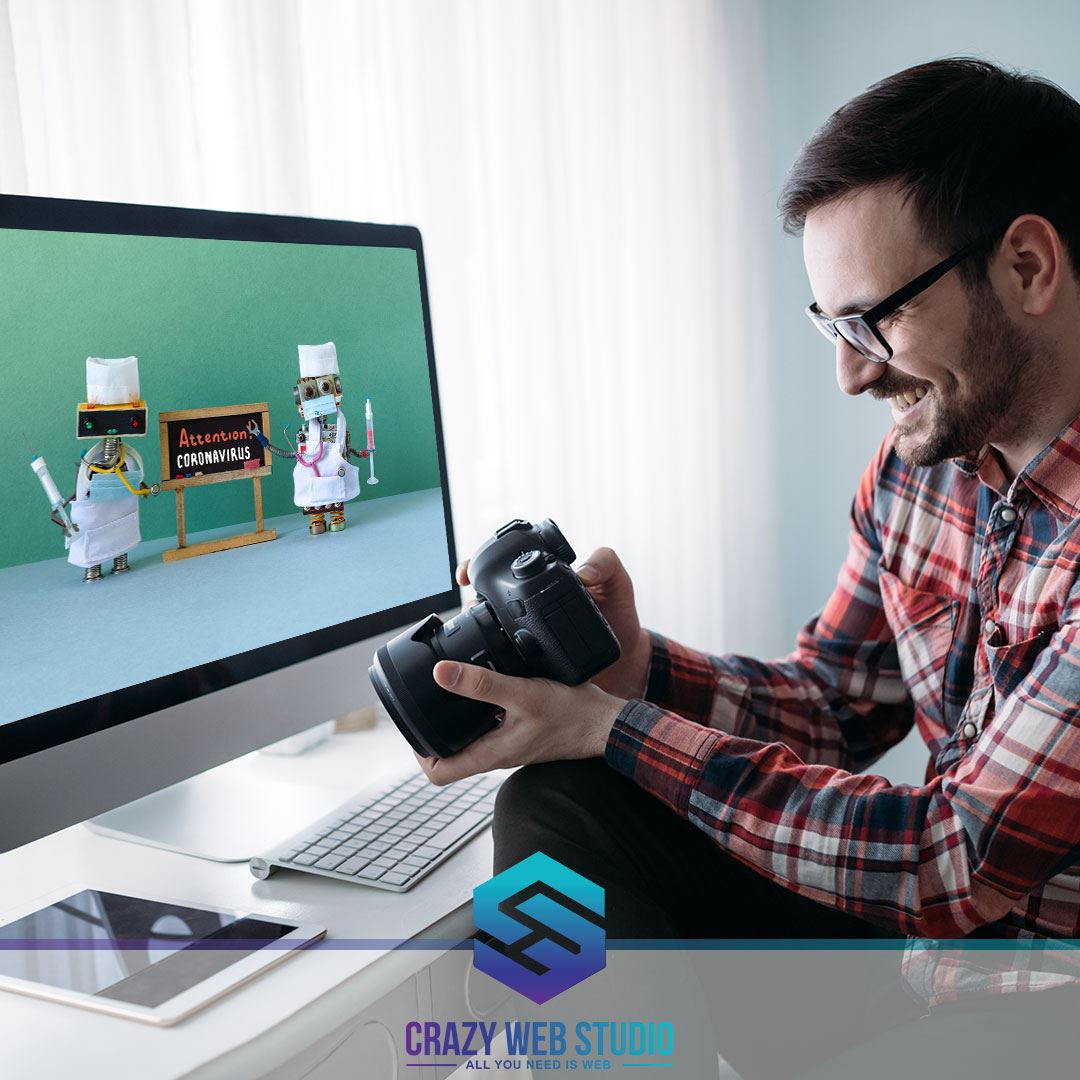 Phuket Fight Club Crazywebstudio Portfolio Responsive Webdesign 500px